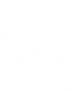 Arianna Storoni | Communication solutions