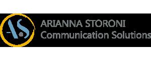Arianna Storoni